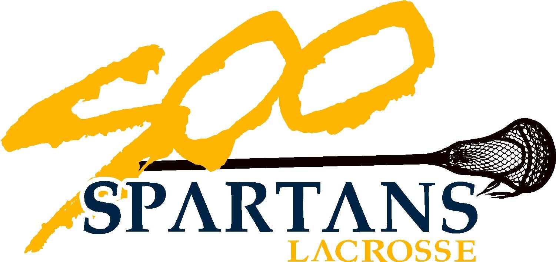 Soo Spartans